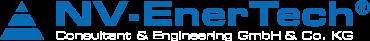 NV-EnerTech